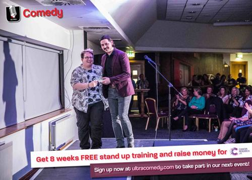 swansea-november-2018-page-7-event-photo-44
