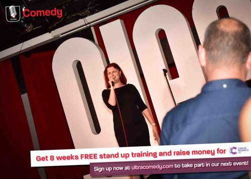 birmingham-july-2018-page-1-event-photo-22
