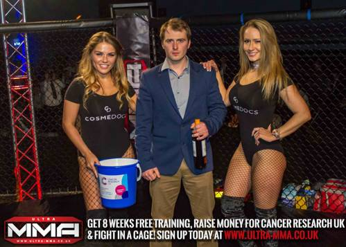romford-april-2018-page-6-event-photo-28