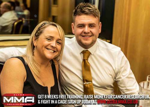 swansea-october-2019-page-1-event-photo-40