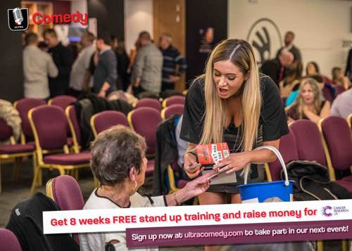 swansea-november-2018-page-3-event-photo-38