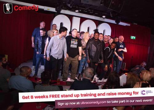 birmingham-december-2019-page-3-event-photo-44
