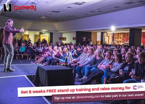 swansea-november-2018-page-6-event-photo-21
