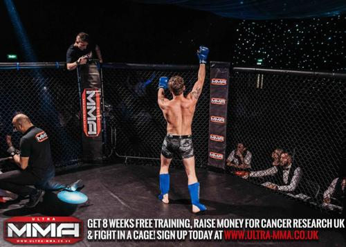 barnsley-december-2018-page-9-event-photo-41