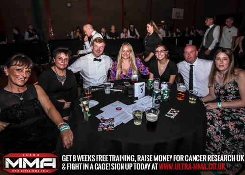 halifax-june-2019-page-1-event-photo-11