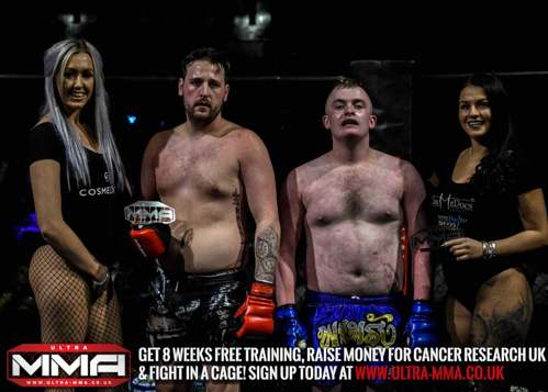 grimsby-march-2018-page-9-event-photo-48