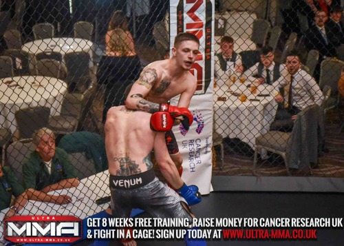 fight-night-page-1-event-photo-42
