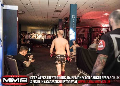 cardiff-april-2018-page-16-event-photo-2