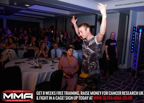 fight-night-page-1-event-photo-43