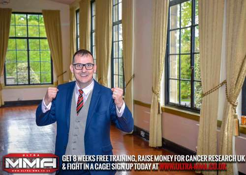 dunfermline-may-2019-page-1-event-photo-40