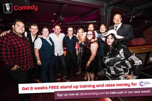 nottingham-july-2018-page-1-event-photo-1