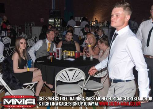 fight-night-page-4-event-photo-40