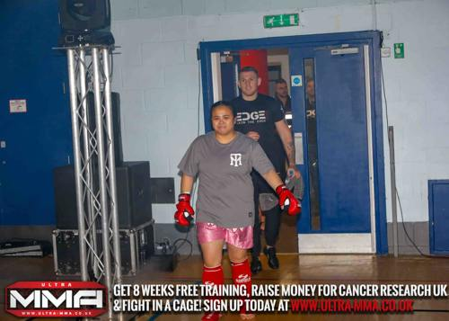romford-october-2019-page-3-event-photo-22