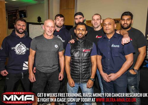 bradford-october-2018-page-1-event-photo-0