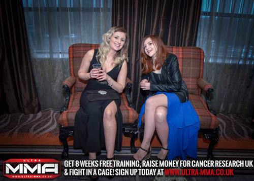 belfast-april-2018-page-9-event-photo-10