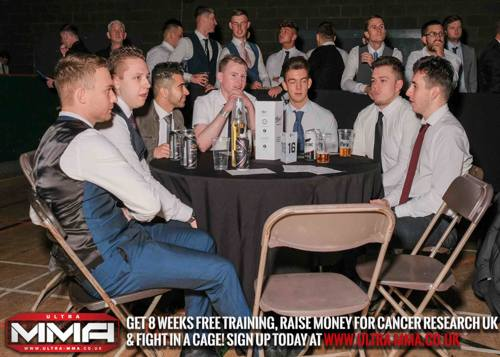 middlesbrough-october-2019-page-1-event-photo-21