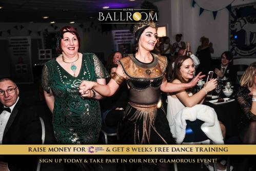 leicester-december-2019-page-5-event-photo-43
