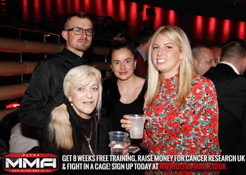colchester-december-2019-page-1-event-photo-7
