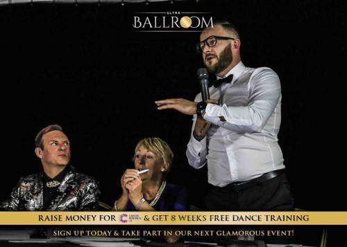 birmingham-october-2018-page-11-event-photo-15