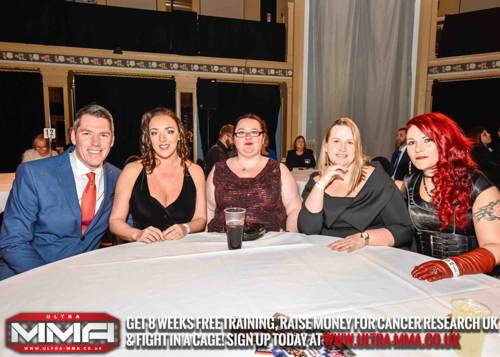 aberdeen-november-2018-page-1-event-photo-21
