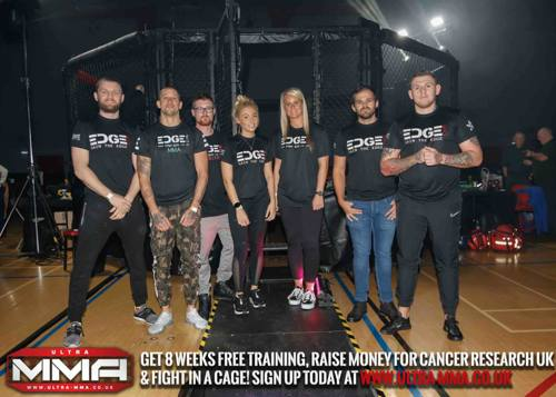 romford-october-2019-page-1-event-photo-2