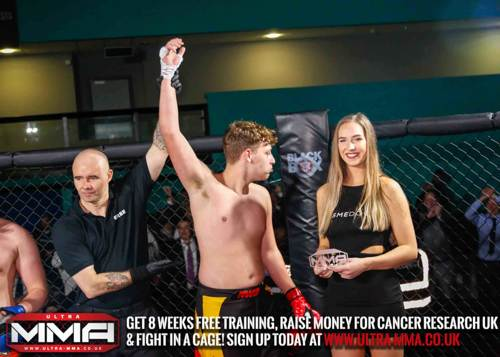 fight-night-page-5-event-photo-40
