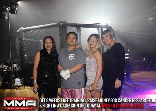 romford-october-2019-page-1-event-photo-17