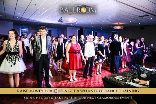northampton-may-2018-page-1-event-photo-47