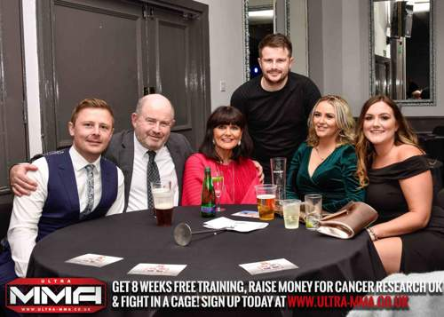 glasgow-october-2019-page-1-event-photo-10