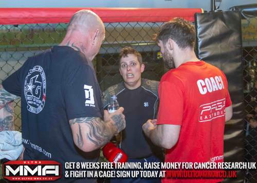 fight-night-page-10-event-photo-21