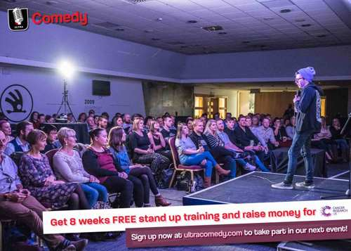 swansea-november-2018-page-4-event-photo-12