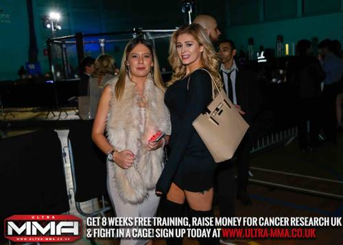 fight-night-page-1-event-photo-44