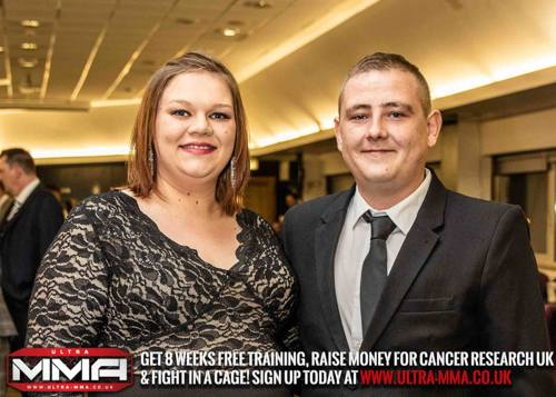 swansea-october-2019-page-1-event-photo-8