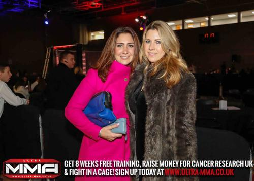 watford-november-2019-page-1-event-photo-15