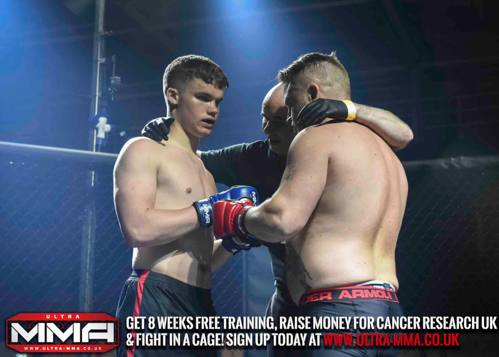 fight-night-page-1-event-photo-6