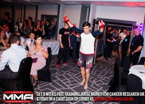 fight-night-page-1-event-photo-23