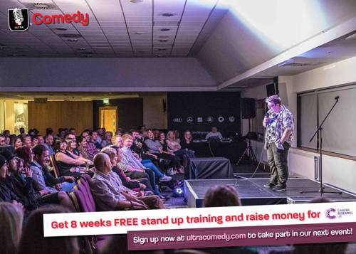 swansea-november-2018-page-7-event-photo-29
