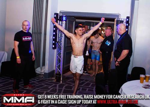 fight-night-page-1-event-photo-37