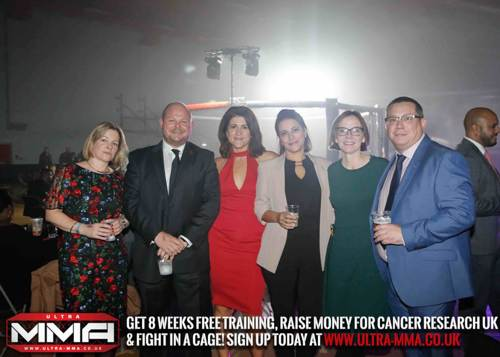 romford-october-2019-page-1-event-photo-22