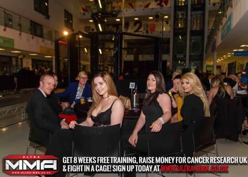 eastbourne-november-2018-page-1-event-photo-4