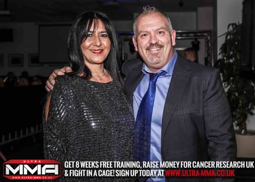 bradford-october-2019-page-1-event-photo-25