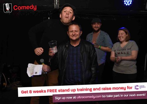 leeds-november-2019-page-1-event-photo-32