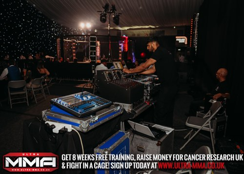 barnsley-may-2019-page-1-event-photo-32