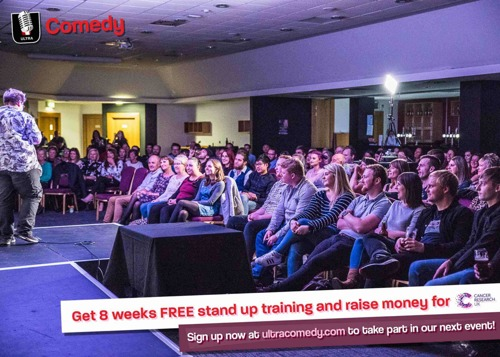 swansea-november-2018-page-7-event-photo-41