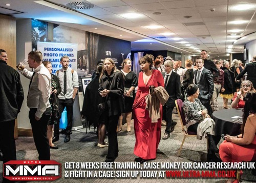 swansea-october-2018-page-1-event-photo-17