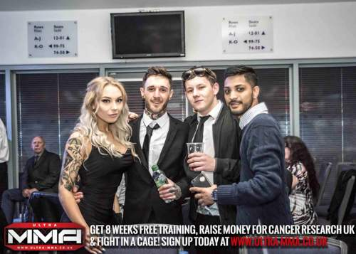cardiff-april-2018-page-11-event-photo-14