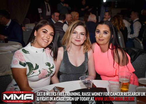 belfast-april-2018-page-9-event-photo-36