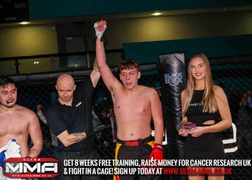fight-night-page-5-event-photo-38