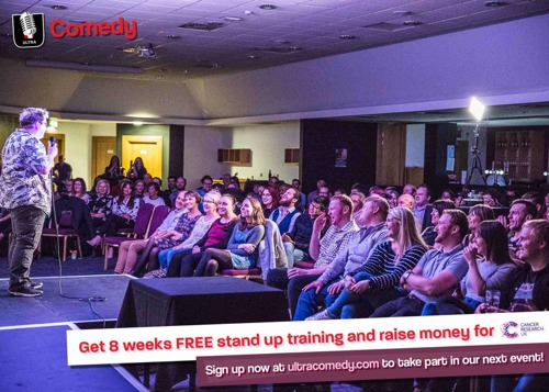swansea-november-2018-page-7-event-photo-38