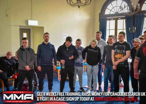 dunfermline-may-2019-page-1-event-photo-48
